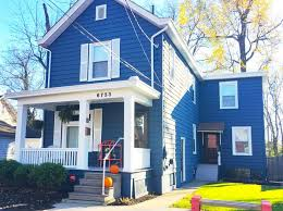 cincinnati oh for sale by owner fsbo 83 homes zillow