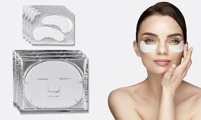 Collagen Mask collagen mask packs groupon