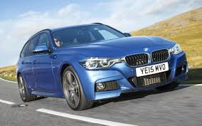 bmw 3 series fuel economy bmw 3 series touring review better than an audi a4 avant