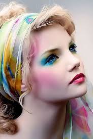 Professional Make Up Professional Makeup U2013 New Website Coming Soon
