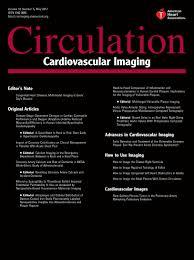 coronary artery calcium and risk of dementia in mesa multi ethnic