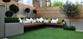 home lighting design 101 landscaping design 101 backyard landscape ideas landscape lighting