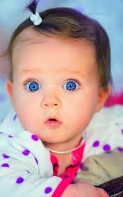 cute babie eyes wallpapers big blue eyes baby infant adorable babies pinterest big