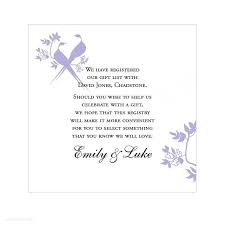 what to put on a wedding invitation dreaded what to put on wedding invitation 65 what to put on your