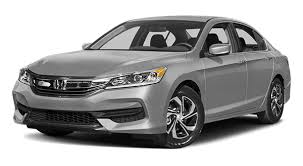 honda accord 1 2017 honda accord info fisher honda