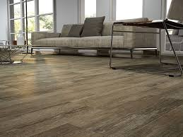 Floors For Living by Furniture Builders Surplus Pa Kitchen Dark Grey Laminate Floor