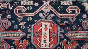 tappeti orientali torino lavaggio e restauro tappeti torino to lilian tappeti persiani