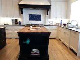 construire ilot central cuisine fabriquer un ilot central de cuisine cuisine sign construction