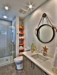 Frameless Bathroom Mirror Large Vanities Hang Large Frameless Bathroom Mirror Floating Bathroom