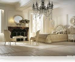 Vintage Bedroom Decorating Ideas by Modern Vintage Bedroom Decorating Ideas Memsaheb Net