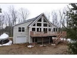 Latest Nh Lakes Region Listings by Nicole Watkins Sold Listings Lake Winnipesaukee Real Estate