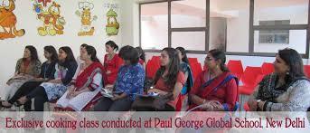 home decor courses in delhi home decor