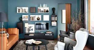 ikea small space living ikea decorating ideas living room large size of living living