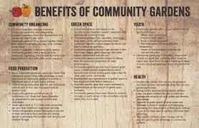 Benefits Of Urban Gardening - hayc3 kids community garden hayc3