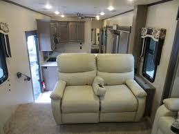 5th wheel front living room decoration manificent front living room fifth wheel models the for