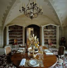 Royal Dining Room by 253 Best Dining Rooms Images On Pinterest Home Kitchen And