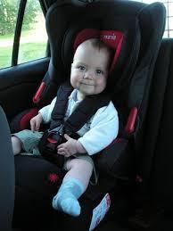 siege bébé voiture prevention routiere conseils pratiques et informations utiles