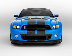 ford mustang 2013 price 62 best ford mustang images on ford mustangs and
