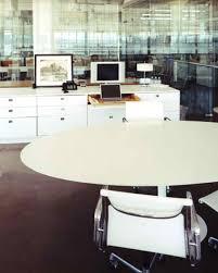 Martha Stewart Desk Organizer by Home Decoration For Martha Stewart Office Chair 34 Office Chairs