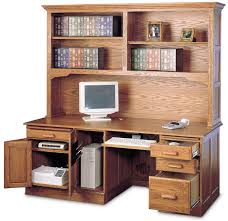 inval computer desk with hutch 34 best computer desk with hutch images on pinterest computer