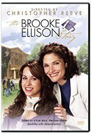 the brooke ellison story tv movie 2004 imdb