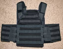 index of wordpress wp content gallery police gear