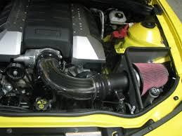 2010 camaro ss ls3 roto fab high flow camaro ss cold air intake ls3 l99 2010 2015