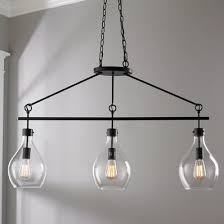Linear Chandeliers Island U0026 Billiard Chandeliers Shades Of Light