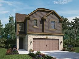 montreux in charlotte nc new homes u0026 floor plans by meritage homes