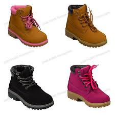 shoes s boots children s boots children s hiking working boys ankle
