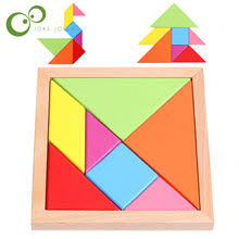 tangram puzzle online get cheap tangram puzzle pieces aliexpress alibaba