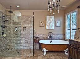 Bathroom Chandeliers Ideas 27 Gorgeous Bathroom Chandelier Ideas Designing Idea