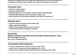 resume templates account executive jobstreet login resume accountant resume objective luxury accounting 21 exles for of