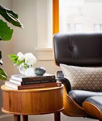 eames lounge elegant plycraft ueamesu lounge chair restoration