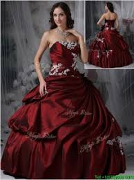 burgundy quince dresses burgundy quinceanera dresses sweet 15 dresses burgundy