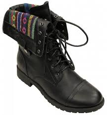s boots lace up low heel 46 best combat boots images on combat boots boot