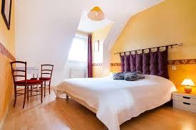 chambre d hote crete chambres dhotes en crete grece grce charme logies chambre d hote