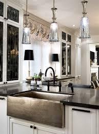 candice olson kitchen lighting the best kitchen lighting to