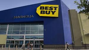 best buy early access black friday deals 11 ways to get the best deals at best buy slickdeals net