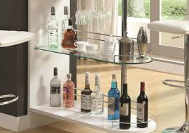 living room beautiful bar in living room ideas best of living