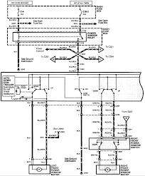 window diagram isuzu wiring diagrams schematics