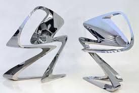 Comfy Desk Chair by Furniture Furniture Desk Chair Awesome Chrome Office Chairs
