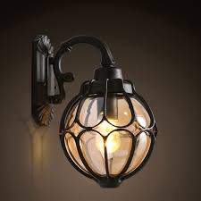 Bedroom Light Wall Sconces Compare Prices On Light Wall Sconce Online Shopping Buy Low Price