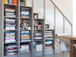 best bookshelf ideas on top and underneath luxury living ghana