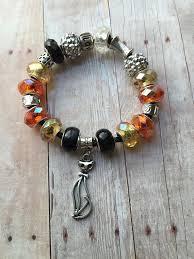bead bracelet european images 1203 best charm bracelets images charm bracelets jpg