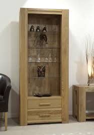 bookshelf with glass doors india black bookcase with glass doors