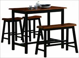 Painted Kitchen Tables And Chairs by Kitchen Cheap Dining Table Sets Dining Room Tables Painted