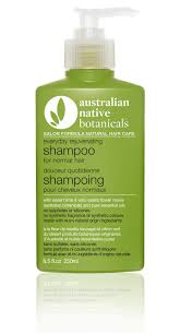 australian native plants melbourne australian native botanicals natural salon quality hair u0026 body care