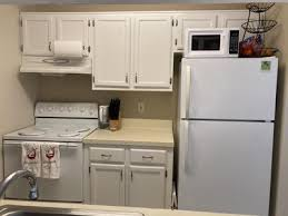 best paint for kitchen cabinets walmart beyond paint furniture and cabinets refinishing paint gallon bright white