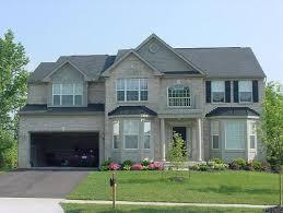 Color Combinations For Exterior House Paint - color combinations for exterior house paint with home wont pop out